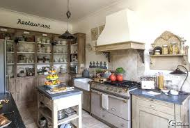 evier cuisine style ancien evier cuisine style ancien decoration cuisine style bistrot