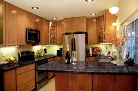 Built In Kitchen Cabinet Site Built Kitchen Cabinets Baileylineroad
