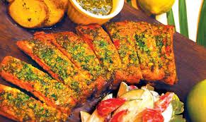 cuisine in kl best pork restaurant in changkat bukit bintang kl elcerdo kl