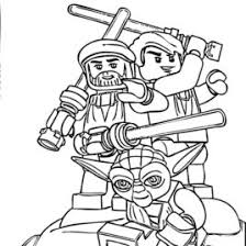 fancy lego star wars coloring pages 98 coloring books lego