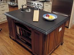 updated white transitional kitchen artisan group hgtv