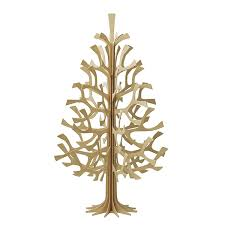 wood tree lovi birch wood tree lovi horne nn