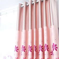 Insulated Thermal Curtains Floral Thermal Curtains Cheap Floral Print Polyester Insulated