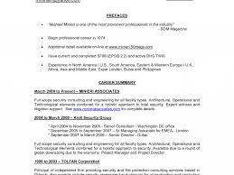 Cv File Resume Pretty Looking Resume Cv 2 Cv Resume Sample File Type Pdf How To