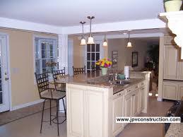 kitchen island sink dishwasher kitchen island with sink home decor ideas ikea dishwasher and
