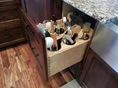 kitchen drawers ideas 15 kitchen organization ideas filing wraps and store
