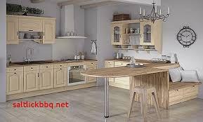 peinture pas cher pour cuisine peinture meuble pas cher pour idees de deco de cuisine unique