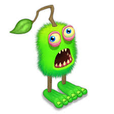 My Singing Monster Image Furcorn Png My Singing Monsters Wiki Fandom Powered By