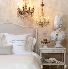 Full Size White Headboards by Eloquence Sophia Queen Headboard In Antique White Kathy Kuo