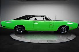 1970 dodge charger green 1970 dodge charger r t great color wheels