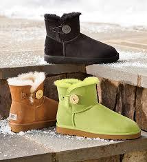 ugg boots sale at macy s 1de762aaa3ea085711736128b5dc7f16 jpg