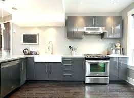 cabinets consumer reports ikea cabinet reviews consumer reports kitchen cabinets reviews
