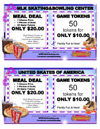 halloween usa coupons special events chicago il dr martin luther king jr park