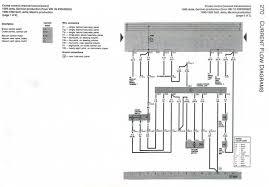 vw jetta mk2 wiring diagram vw wiring diagrams instruction
