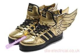 womens boots ballarat adidas womens pink poodle shoes ballarat