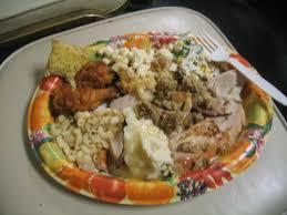 plates for thanksgiving themontecristos