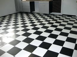 black tiles floor u2013 thematador us