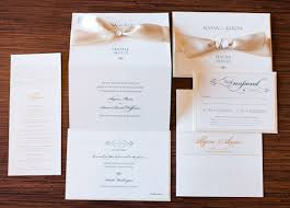 wedding invitations costco save on wedding invitations week 1 of 7 weddings on a budget series