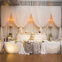 wedding backdrop frame wedding backdrop frame wedding backdrop frame suppliers and