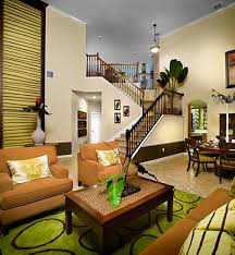 pictures of model homes interiors model homes interiors for well model homes interiors model home