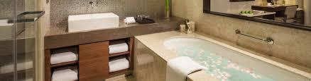 chengdu serviced residence ascott raffles city chengdu bathtub in 1 bedroom deluxe at ascott raffles city chengdu
