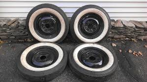 ford rims 1940 ford rims and tires the h a m b
