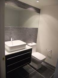 modern guest bathroom ideas beautiful modern guest bathroom sinks bathroom faucet
