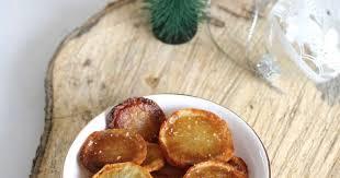 cuisiner la truffe recettes de truffes idées de recettes à base de truffes