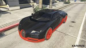 lego bugatti veyron super sport bugatti veyron super sport gta5 mods com