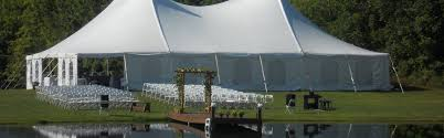 big tent rental event services big top tent rentals