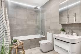 amazing 70 bathroom design ideas 2017 inspiration of bathroom bathroom design trends decoration ideas 2017 small design ideas