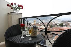the 10 best cheap hotels in tbilisi oct 2017 with prices