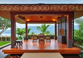 feng shui house phenomenal uncategorizedmbers meaning plans and