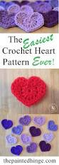 533 best fiburrrs images on pinterest crochet tutorials
