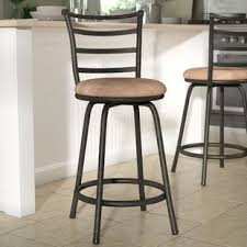 stools for island in kitchen bar stools you ll wayfair
