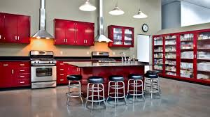 cabinet designer cabinet exquisite metal kitchen cabinet design great metal
