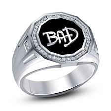 michael jackson wedding ring the 25 best michael jackson bad album ideas on