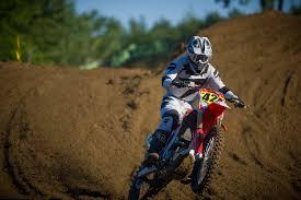 canadian pro motocross the flood u2013 guaranteed mx