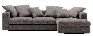 Modern Sofa Chair Sofa Furniture Design Mesmerizing Modern Sofa Design For Home