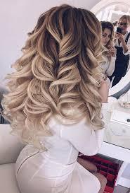 Sch E Bob Frisuren Bilder by 48 Besten Curly Hairstyles 2017 Bilder Auf