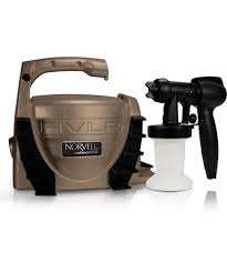 norvell sunless tanning equipment from buy rite beauty