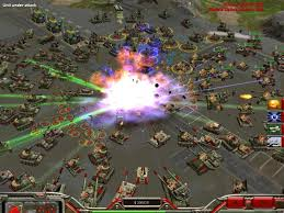 command and conquer android apk command conquer generals pc pc apk android