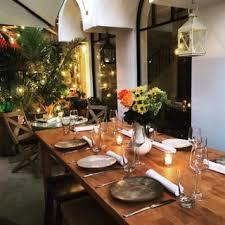 Open Table Miami Downtown Miami Restaurants Opentable
