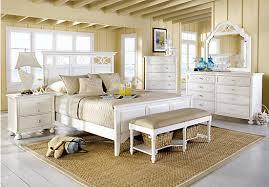 white bedroom set king beautiful white king bedroom set white king bedroom sets white king