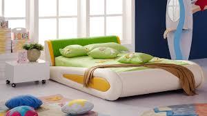 modern beds modern kids bedroom furniture zuri furniture