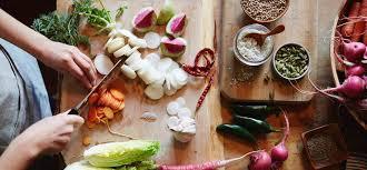 comment cuisiner les legumes pour couper vos légumes comme un chef voici comment faire