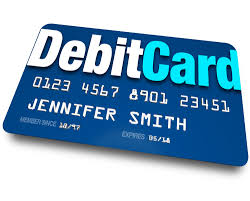 debt cards the pros cons of using debit cards