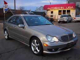used mercedes c class 2005 mercedes benz c class specs and photos strongauto