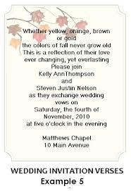 Wedding Invitations Wording Samples Wedding Invitation Wording Examples Haskovo Me