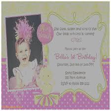 birthday cards unique birthday invitation card sample wording